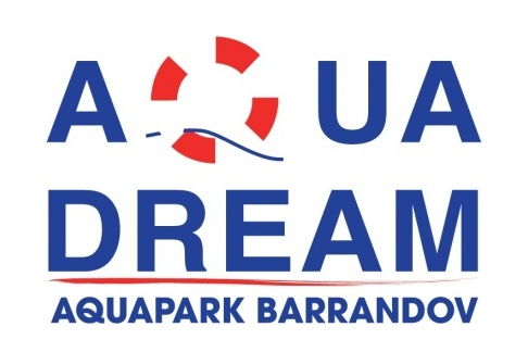 aquadream-barrandov