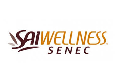 sai-wellness